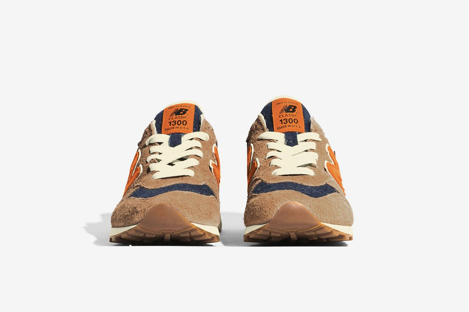 levis-new-balance-1300-release-date-price-02