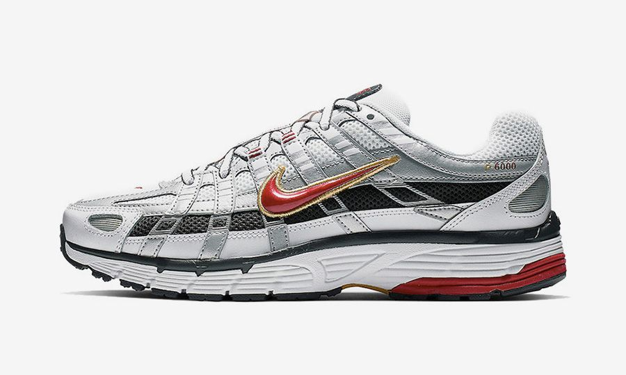 Nike P 6000 Cnpt Where To Buy Today Amp Official Images