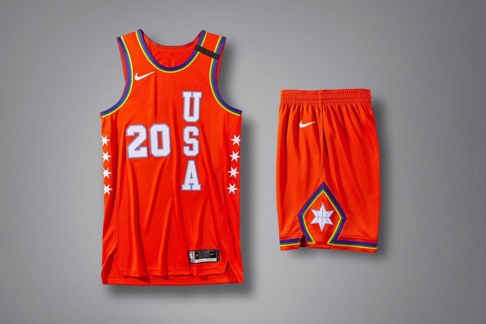 jordan-brand-nba-star-game-uniforms-07
