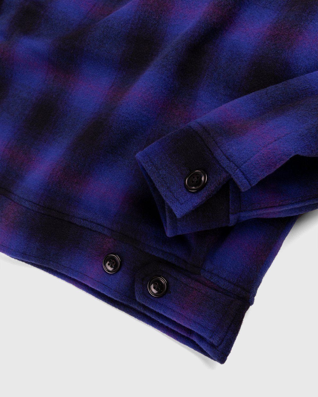 Noon Goons — DIY Jacket Blue - Image 4