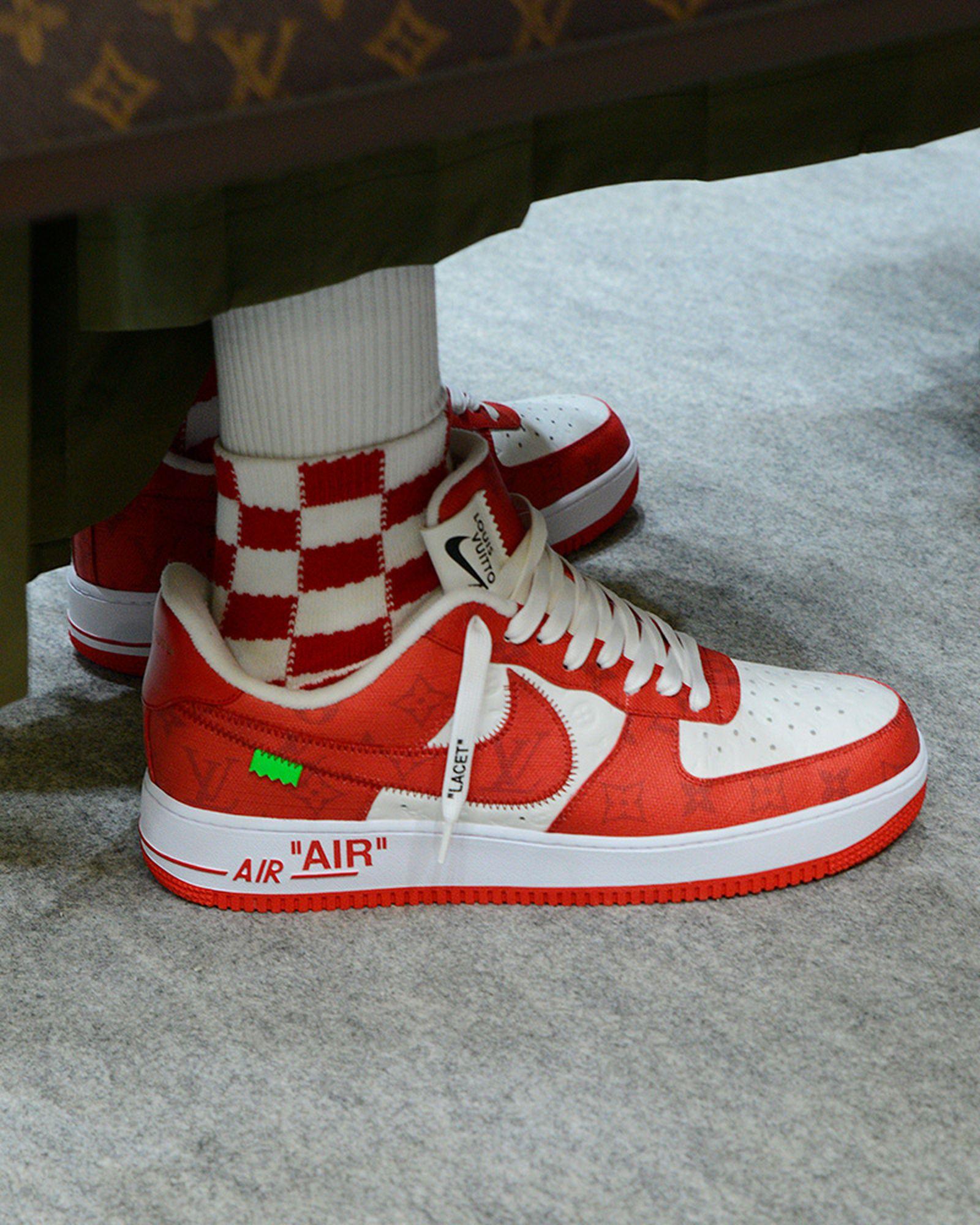 louis-vuitton-nike-virgil-abloh-sneaker-reveal-15