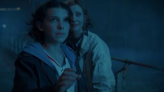 godzilla king monsters trailer watch Godzilla: King of the Monsters Millie Bobby Brown