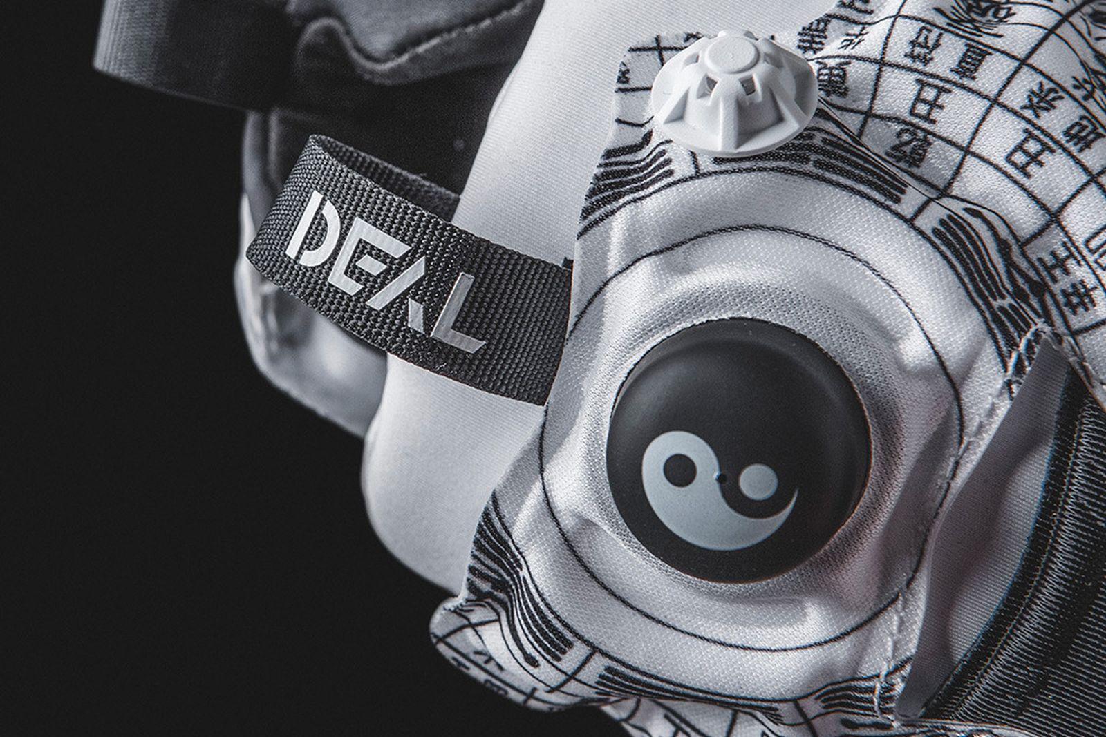 deal reebok instapump fury release date price