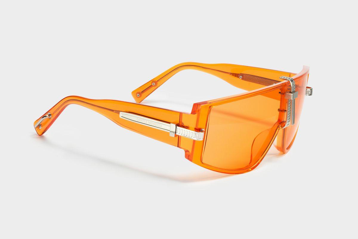 Eyewear on Flipboard by Kenny Lim   Outdoors Gear, Chrissy
