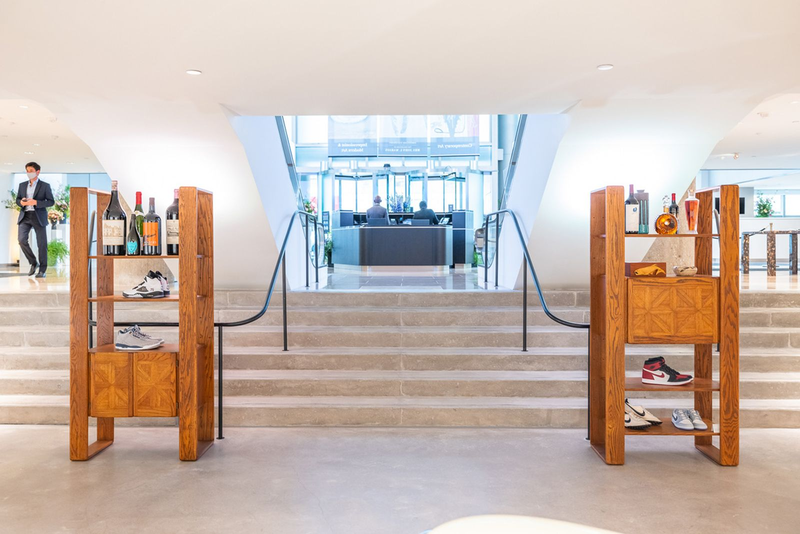 sothebys-permanent-retail-store-new-york-6