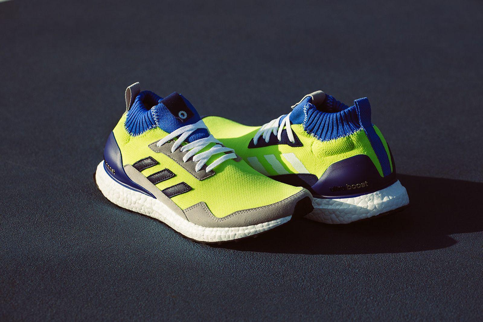 adidas-consortium-ultraboost-mid-prototype-release-date-price-01