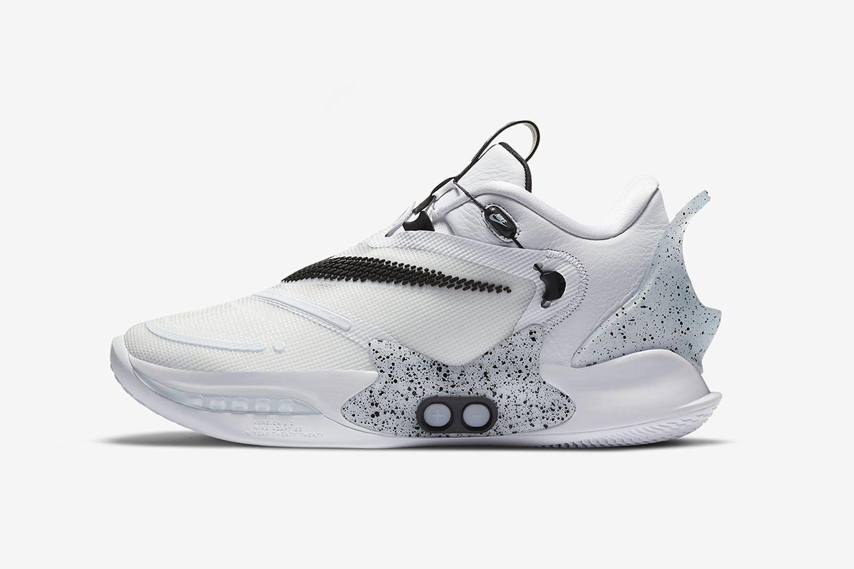 Adapt BB 2.0 Basketball Shoe