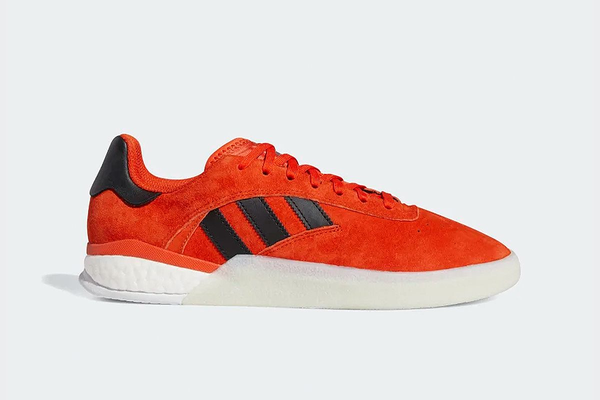 super popular 0938c f67e6 10 of the Best Skate Shoes On the Market Right Now