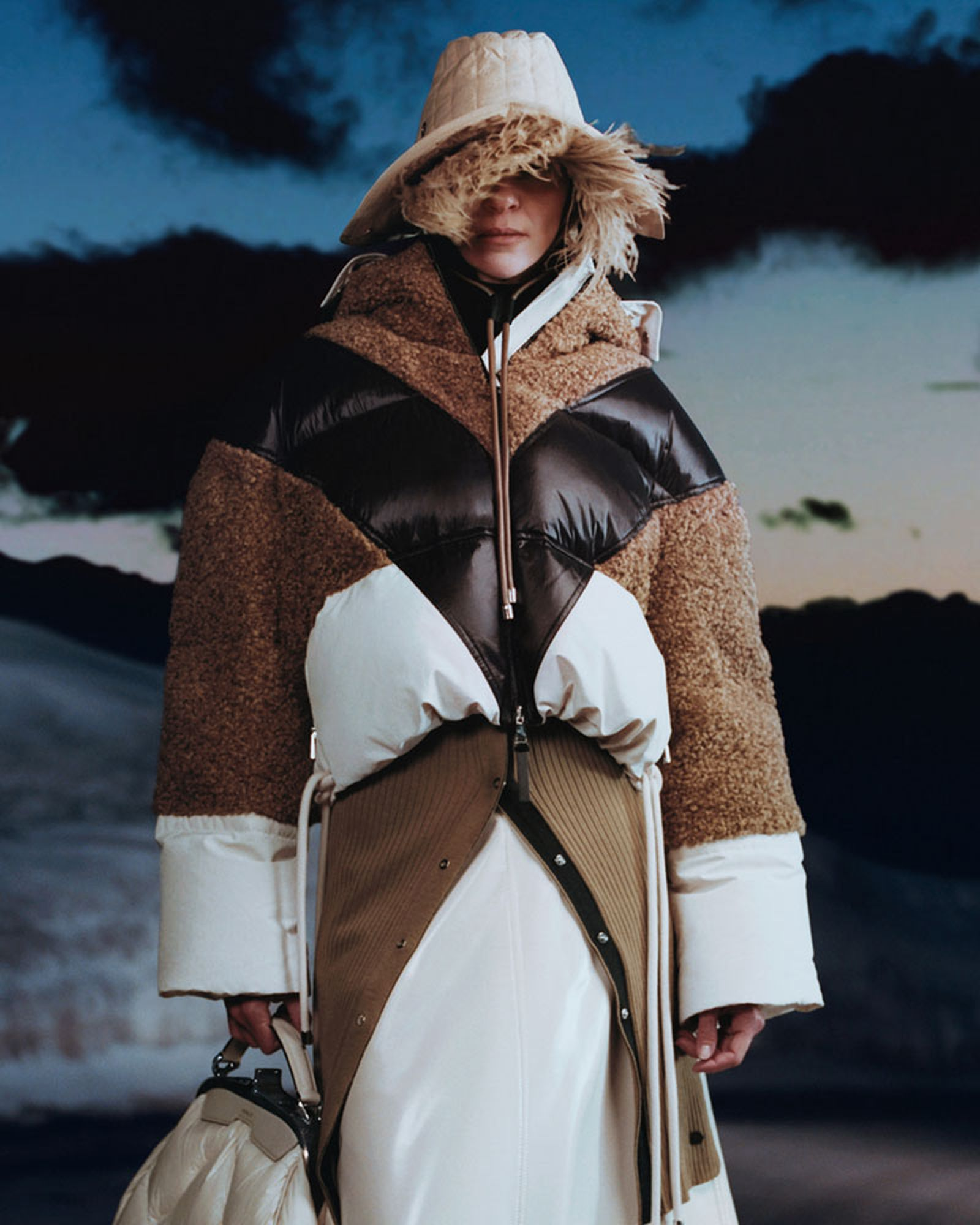 moncler-mondogenius-changed-luxury-before-its-about-to-again-13