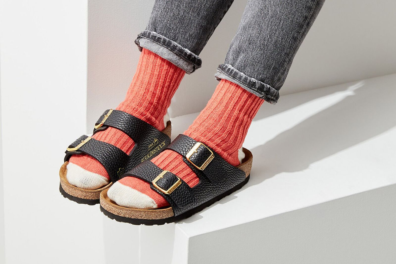 birkenstock-hermes-birkin-sandal-bootleg-03