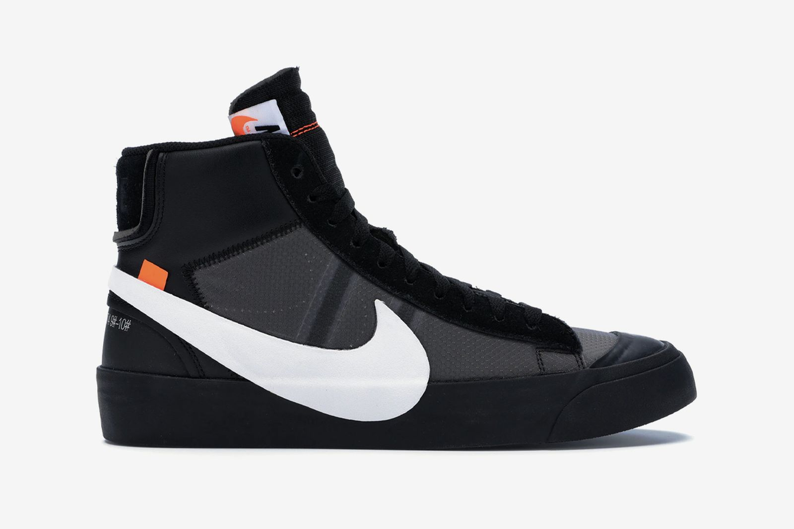 off-white-sneakers-08