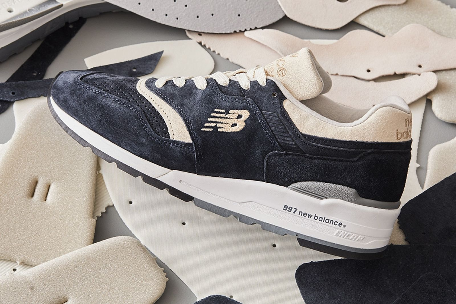 todd-snyder-new-balance-triborough-997-release-date-price-03