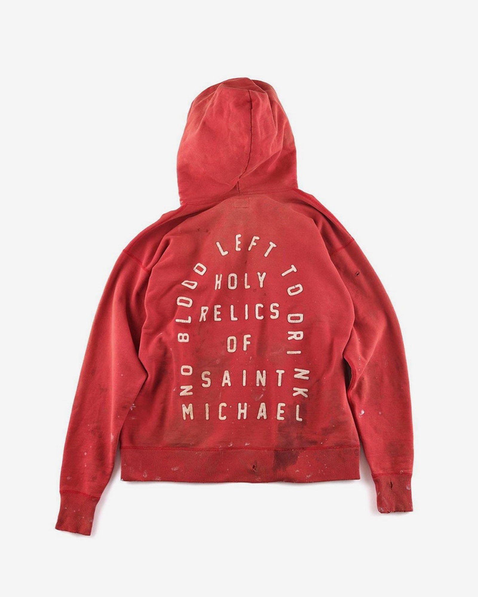saint-michael-interview-04