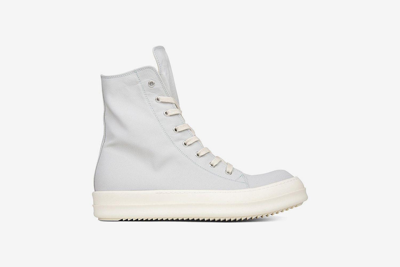 Scarpe Sneaker