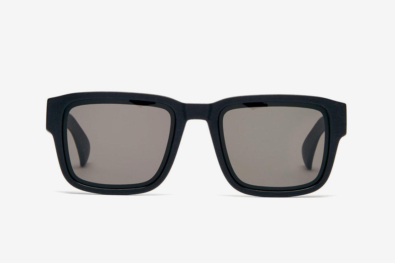Boost Square Sunglasses
