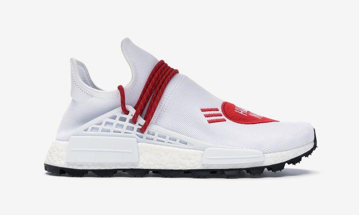 human made adidas originals pharrell williams buy online stockx Pharrell Williamsa nigo