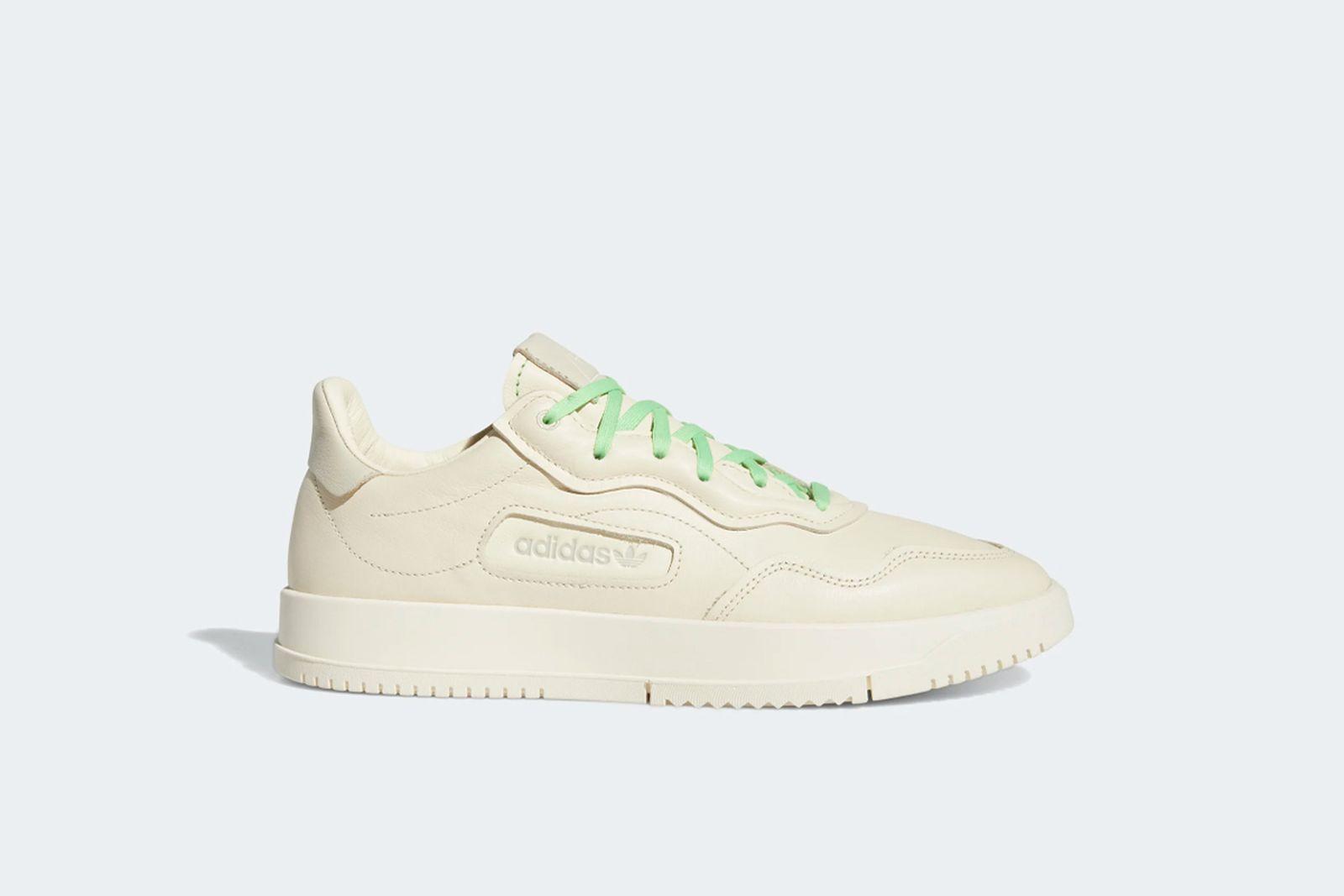 Pharrell Williams x Adidas 2020 SC Premier Sneaker