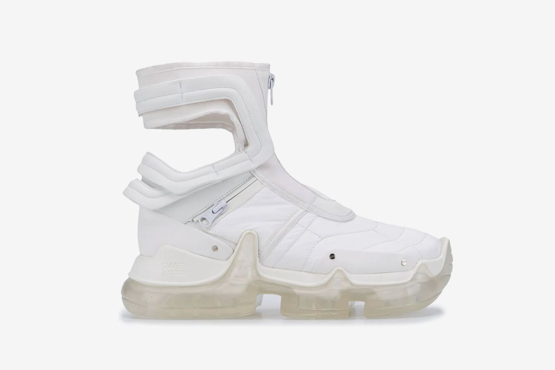 Fatalis Nitro Sneakers