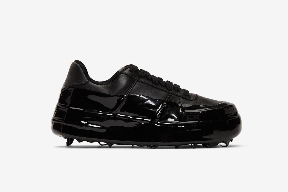 Dip Sneakers