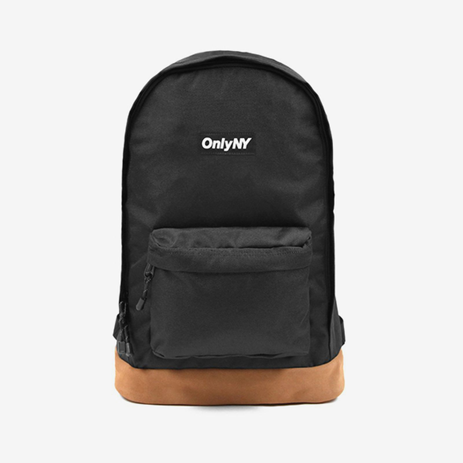 only ny cordura bags fw18