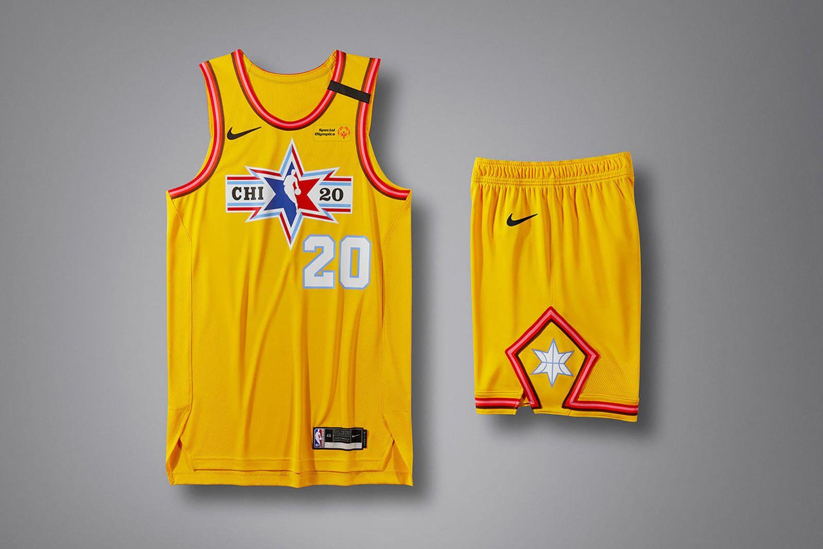 jordan-brand-nba-star-game-uniforms-03