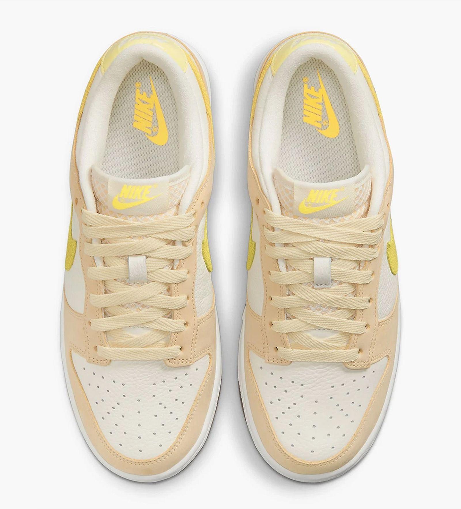 nike-dunk-low-lemon-drop-release-date-price-04