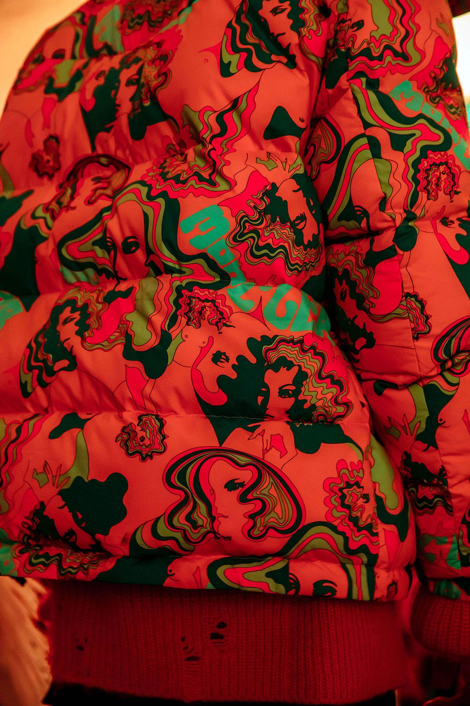 moncler genius fw19 grenoble 1017 ALYX 9SM Palm Angels craig green