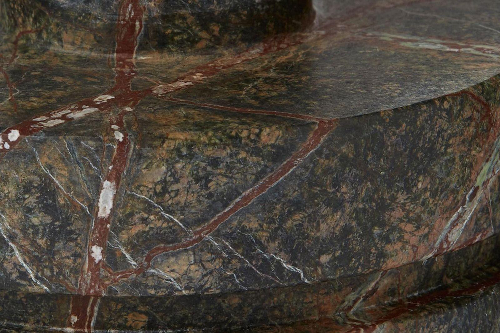 tom dixon marble stone homeware collection