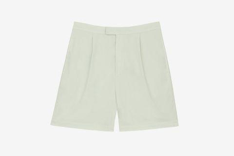 North Shorts