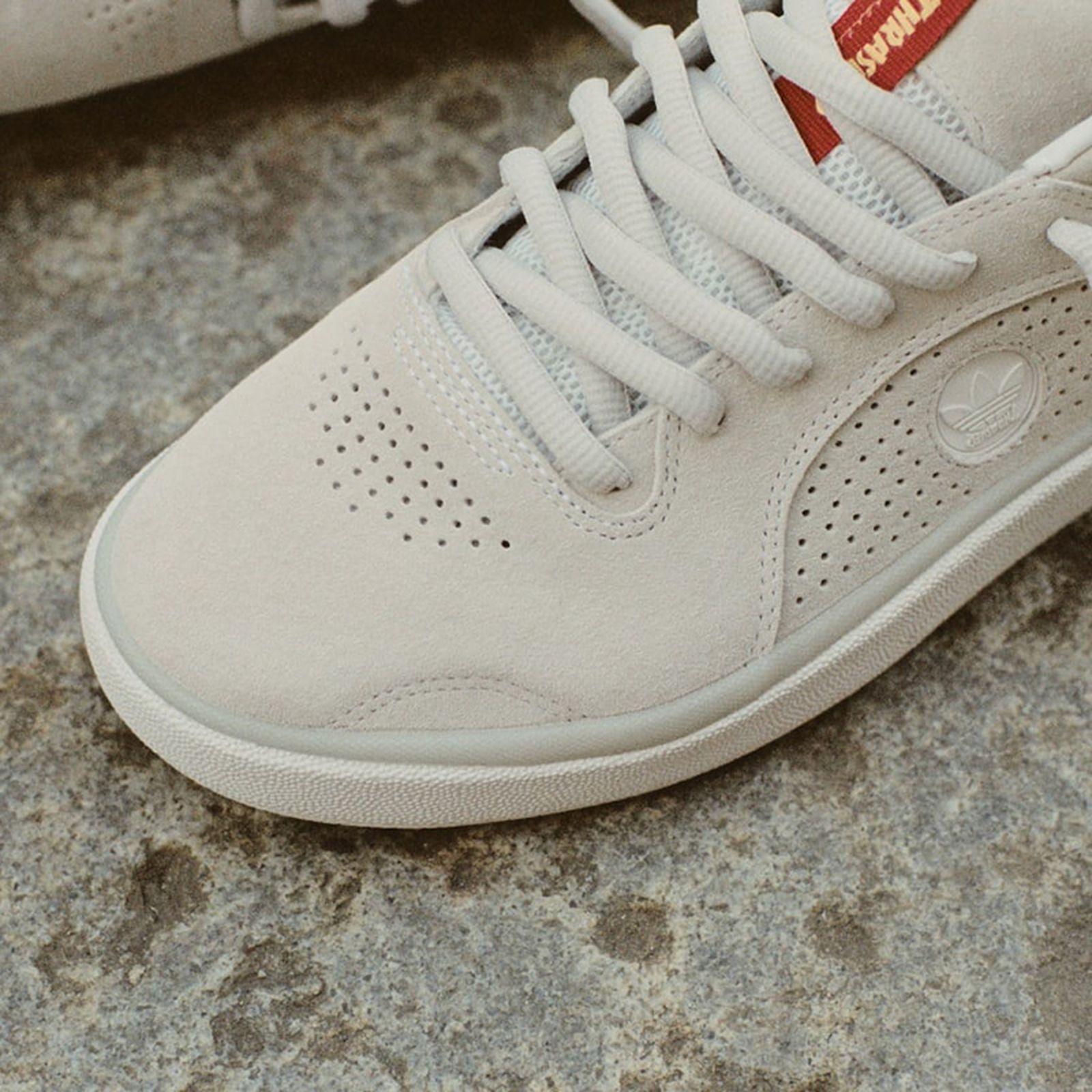 thrasher-adidas-superstar-adv-tyshawn-jones-release-date-price-08