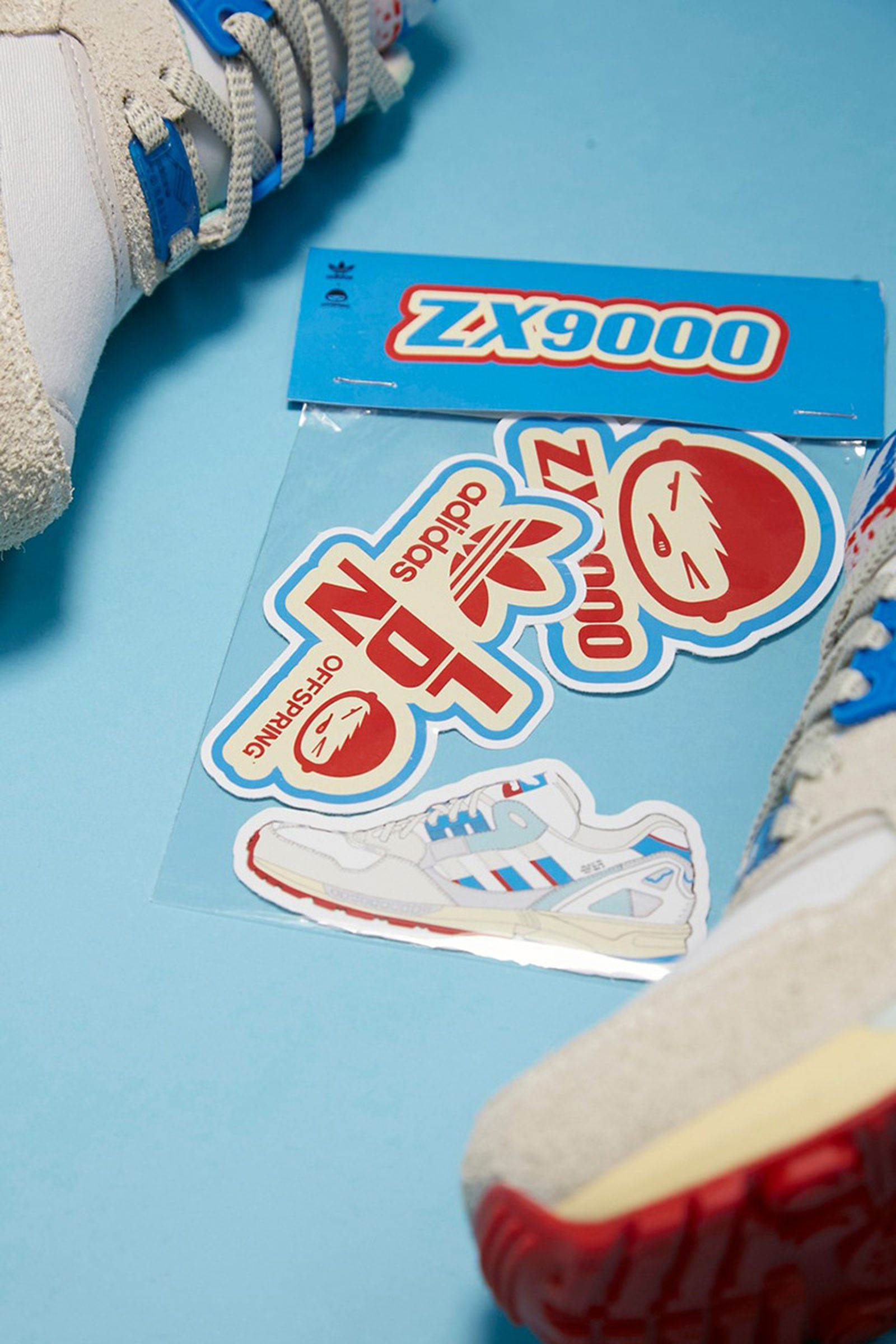 offspring-adidas-zx-9000-london-release-date-price-11