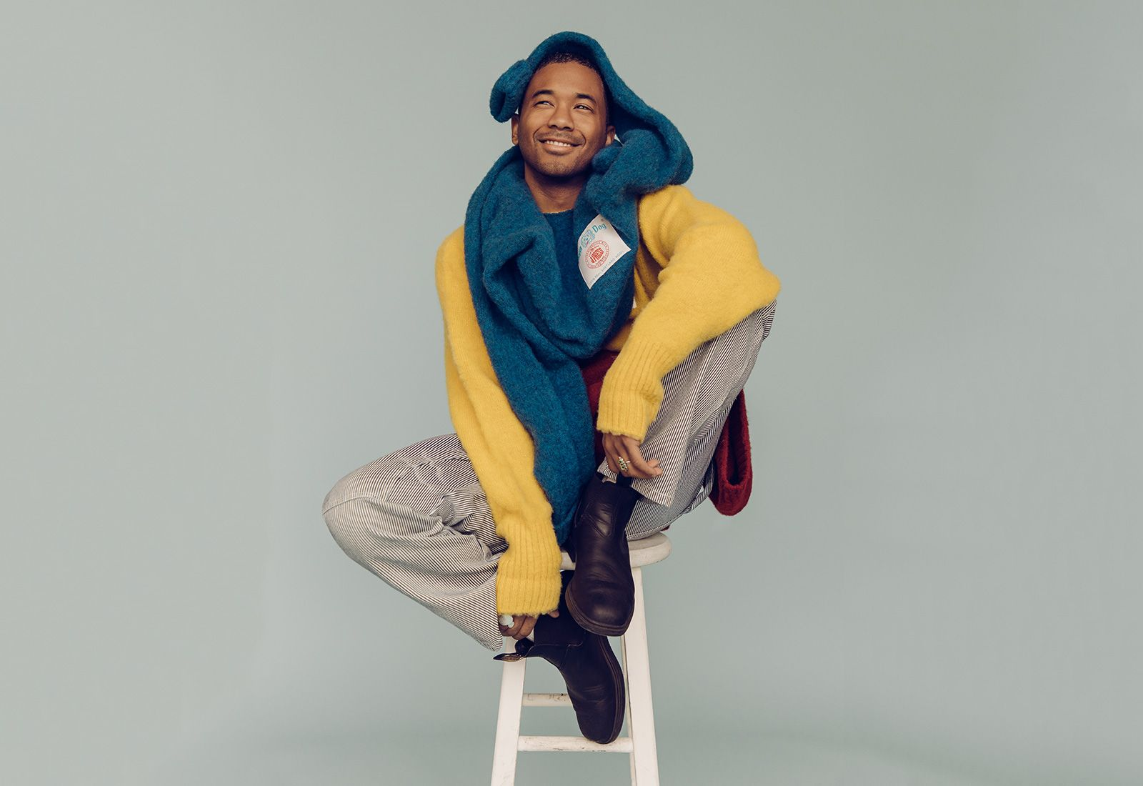 toro y moi outer peace interview header chaz bear