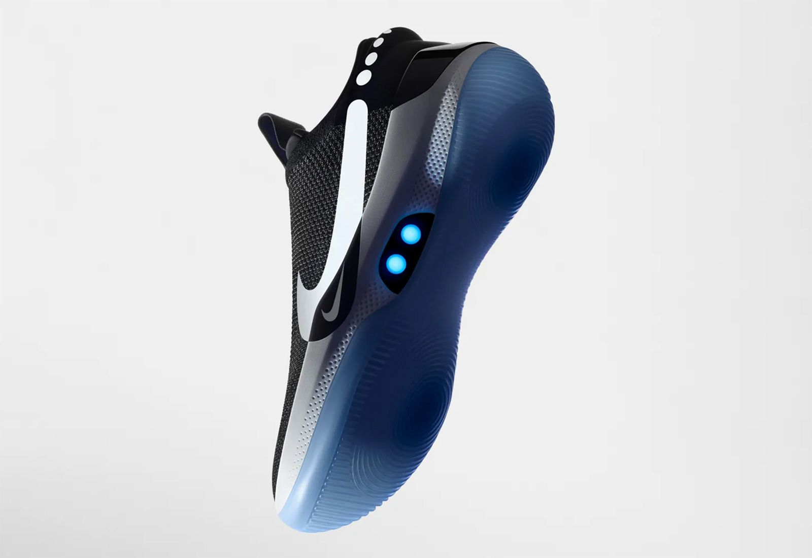 nike-adapt-bb-sneaker-review-03