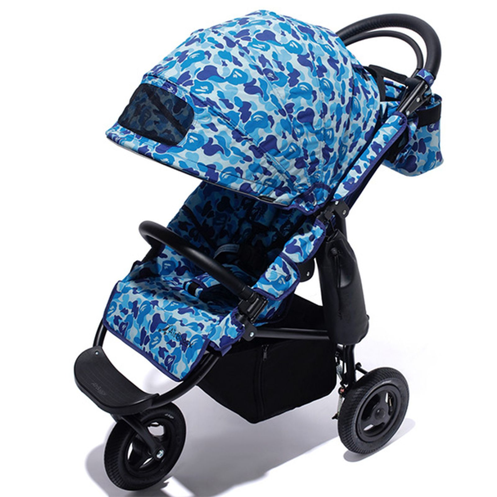 bape-baby-stroller-02