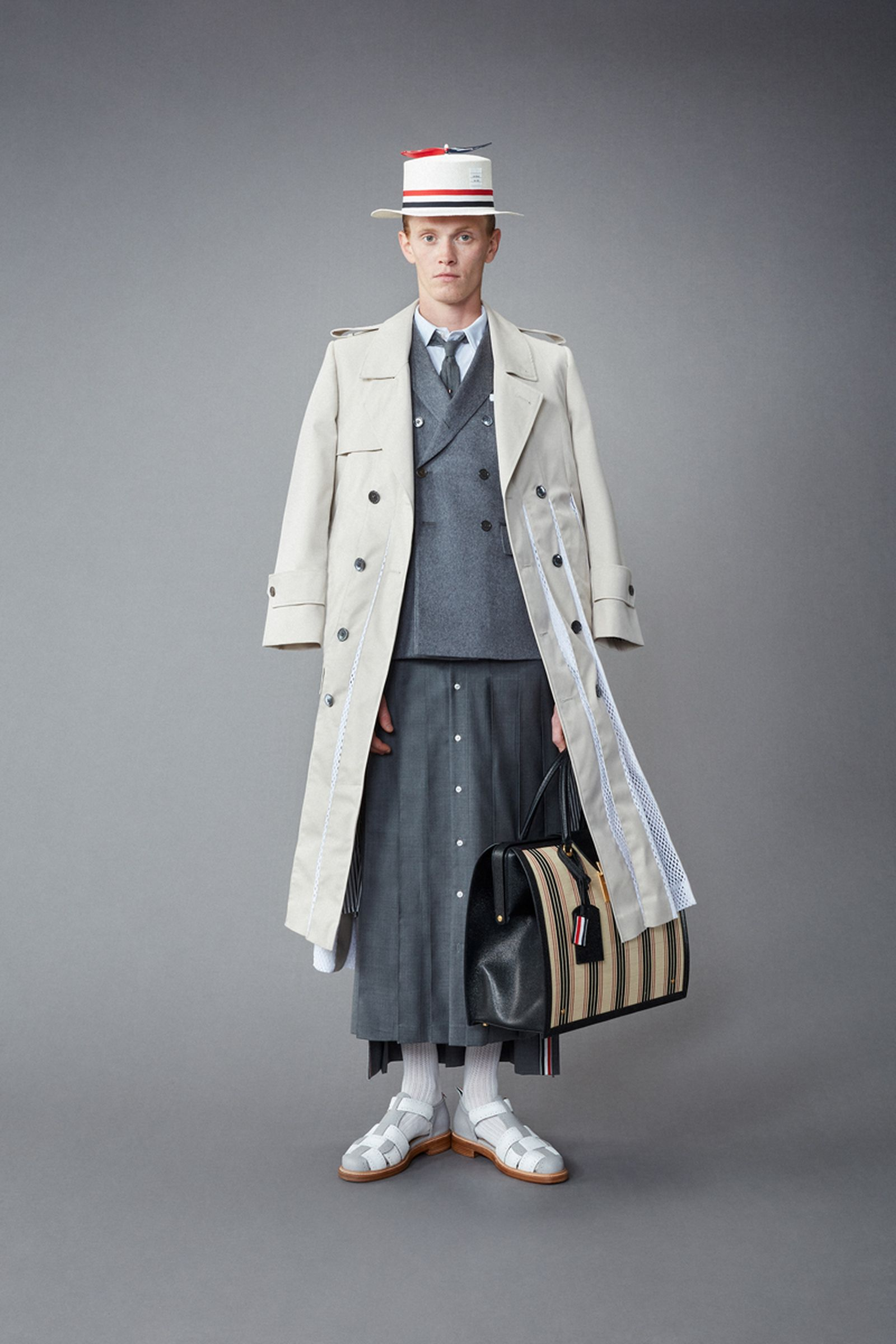 thom-browne-resort-2022-collection- (9)