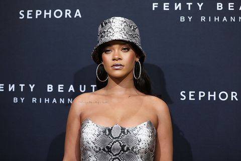 2ca50edcac598a Here s Everything We Know So Far About Rihanna s Upcoming Album