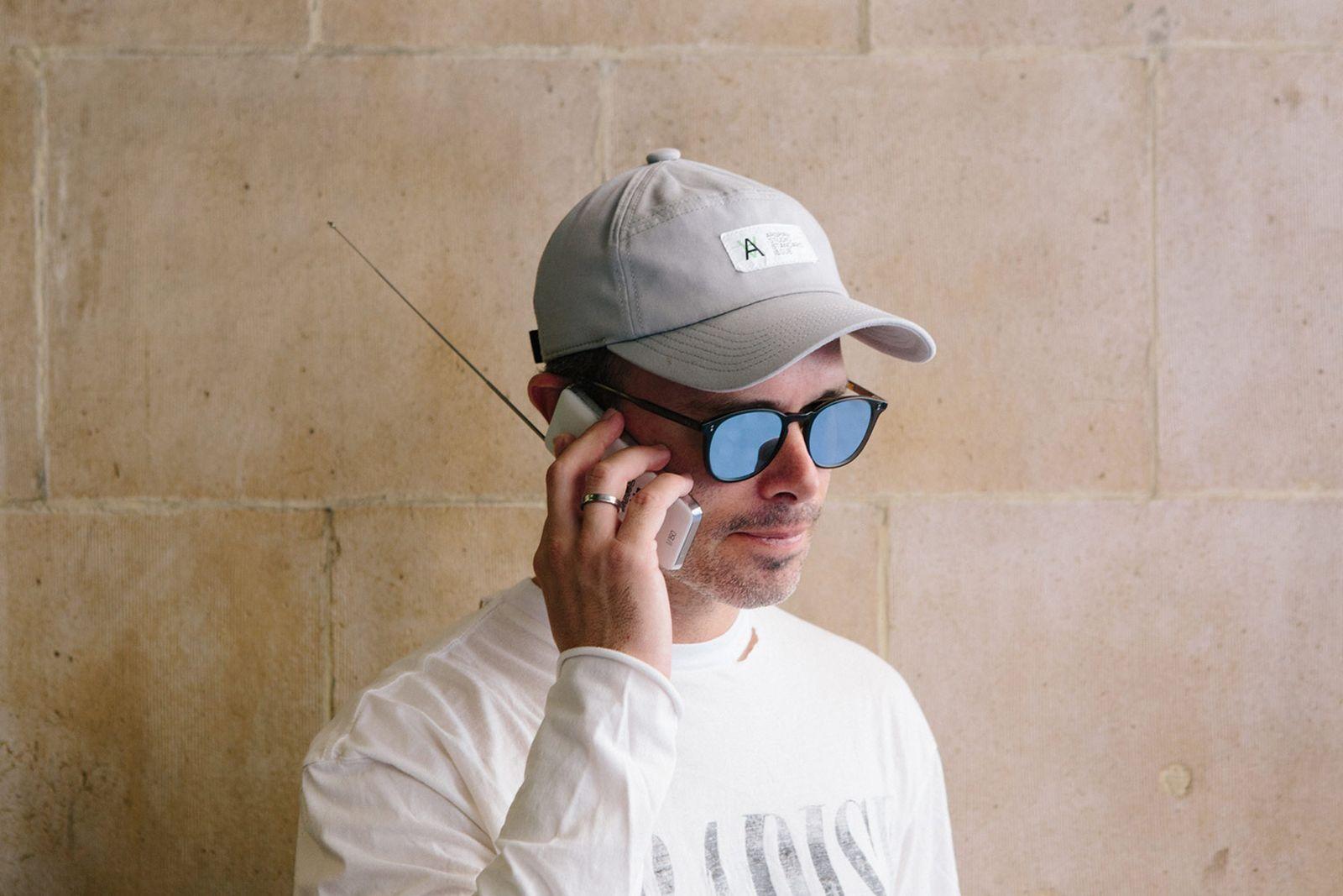 Adidas-Originals-Daniel-Arsham-Highsnobiety-12