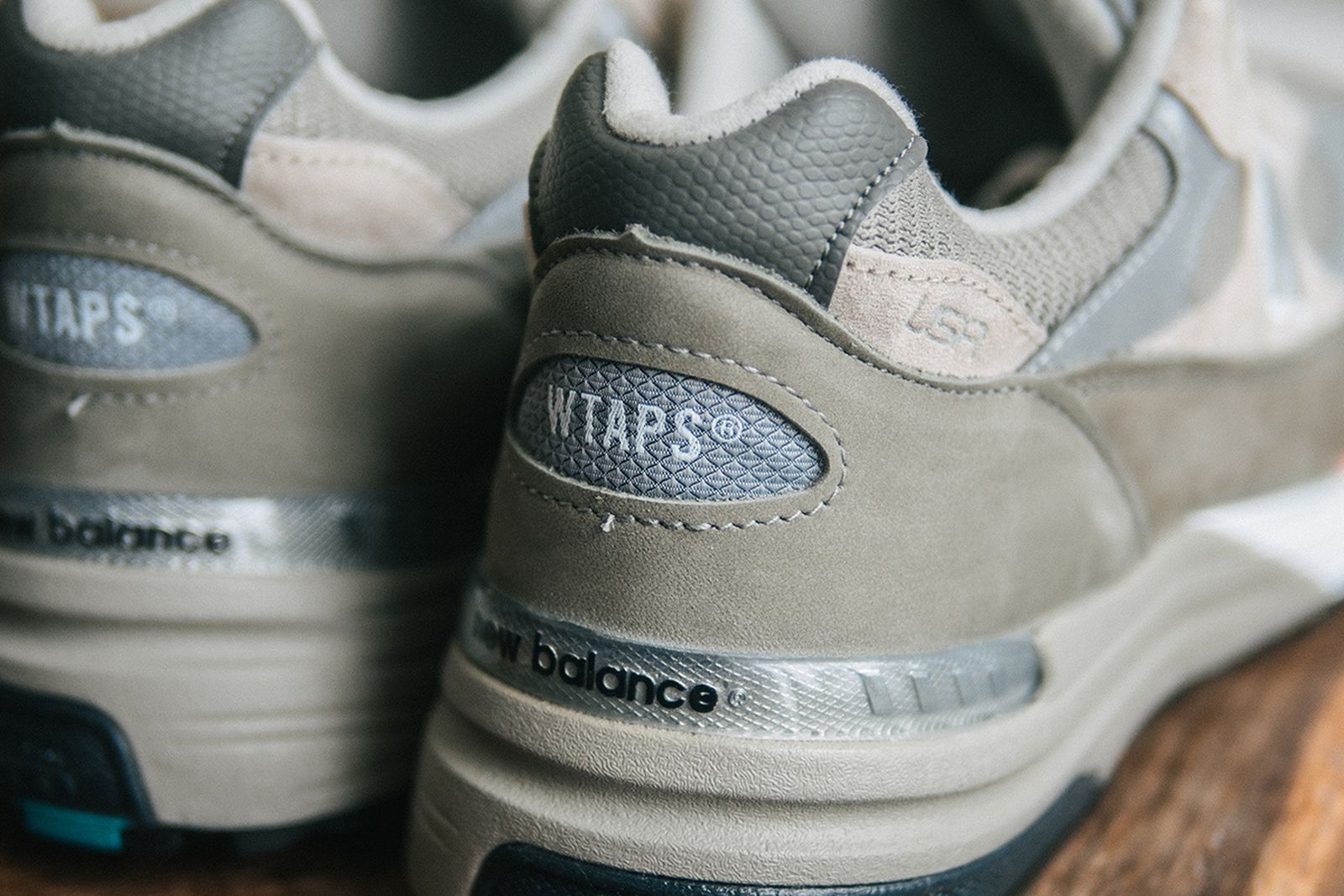 wtaps-new-balance-m992-release-date-price-06
