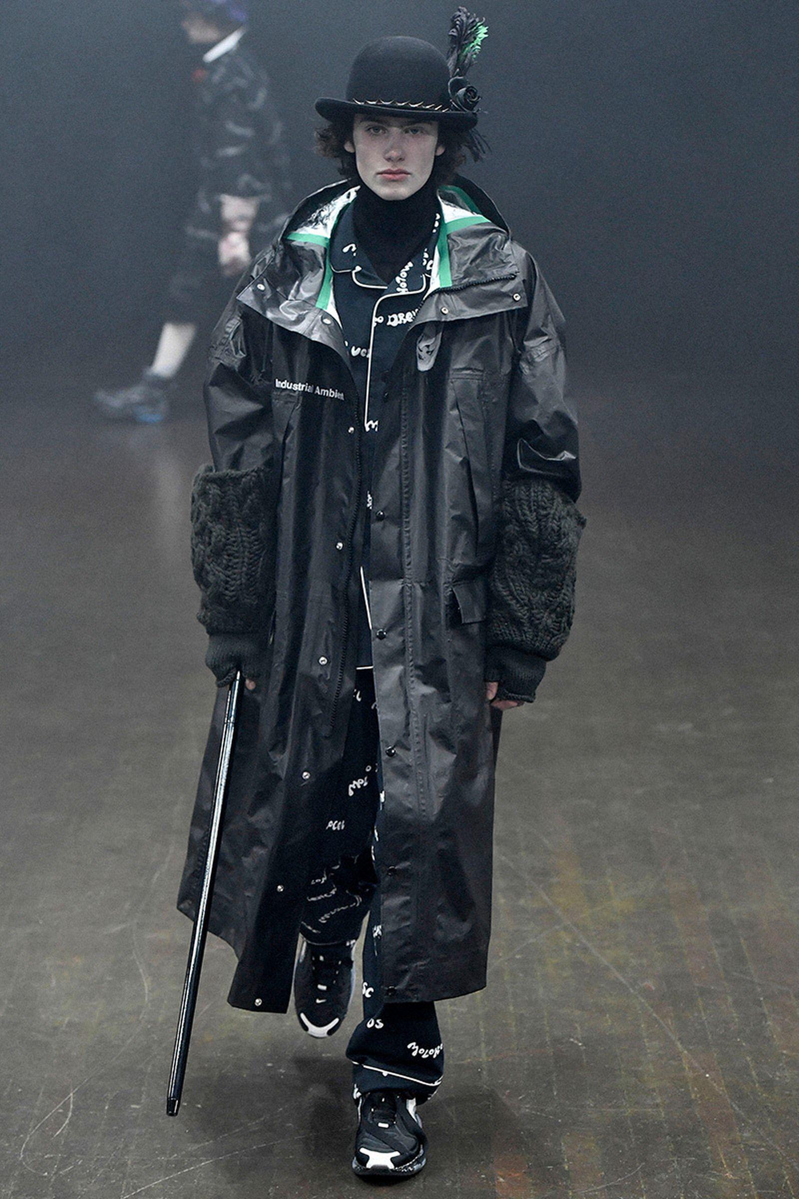 dark-designers-01