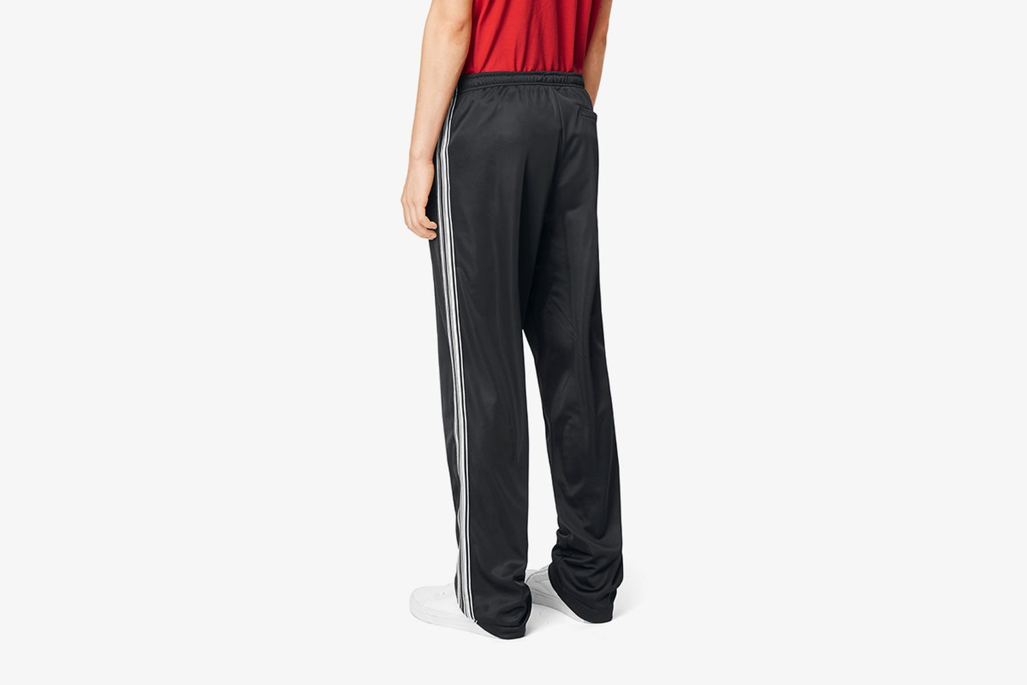 Irvin Trousers