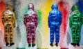 Moncler's Third Seasonal Genius Collection Was Its Biggest & Best Yet