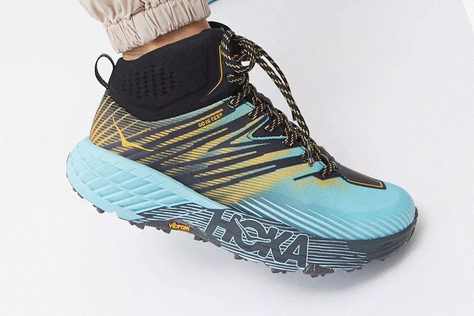 best-winter-sneakers-buy-online-01