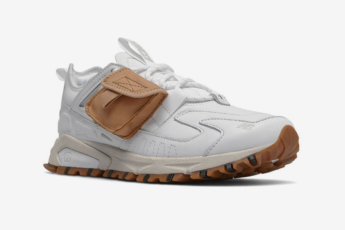 Maison Kitsuné x PUMA Is a Debut Done Right & Other Sneaker News Worth a Read 80