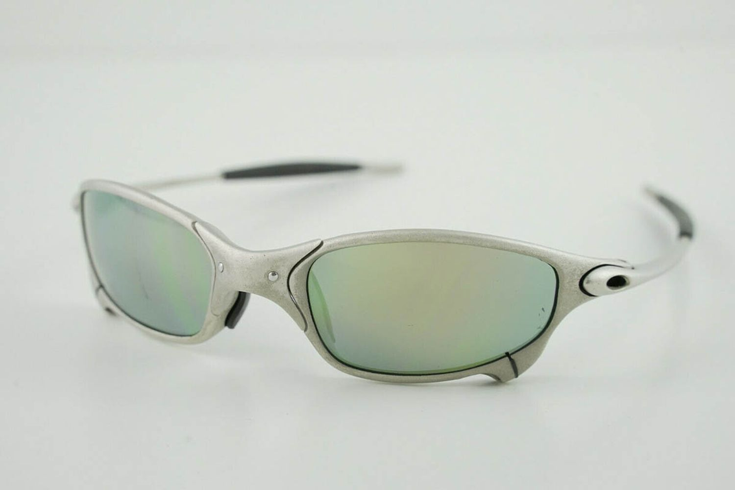 X-Metal Juliet Sunglasses 1st Gen