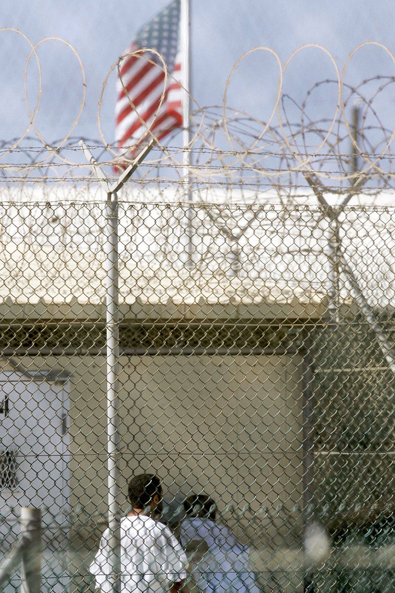 americas-need-prison-reform-long-overdue-01