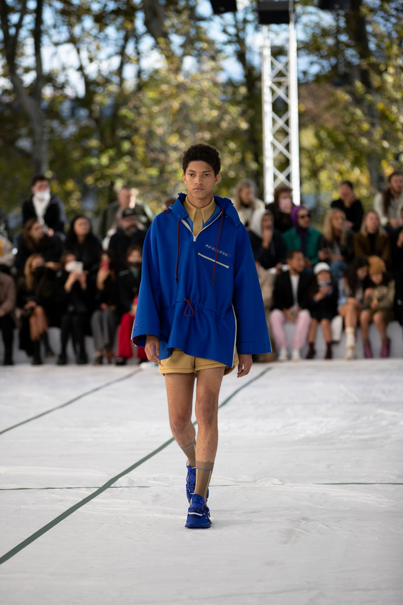 lacoste-spring-summer-2022-collection (29)