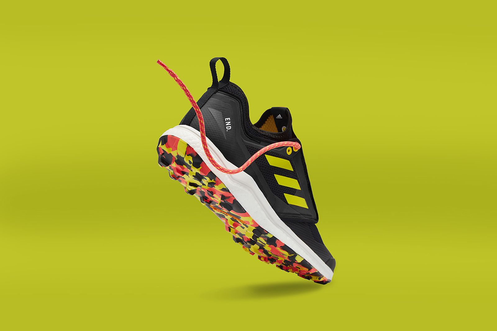 end adidas consortium terrex agravic xt release date price adidas terrex end clothing