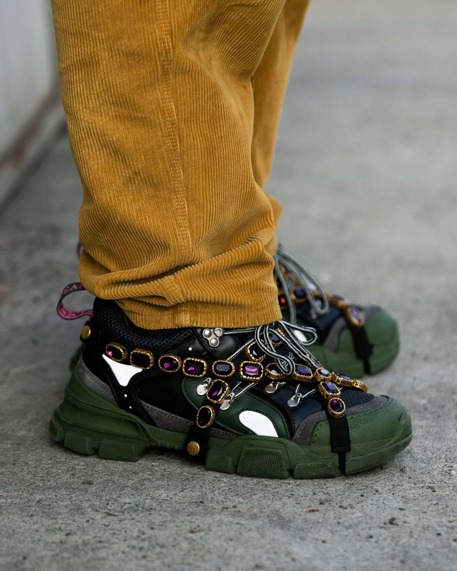 best-gucci-sneakers-main