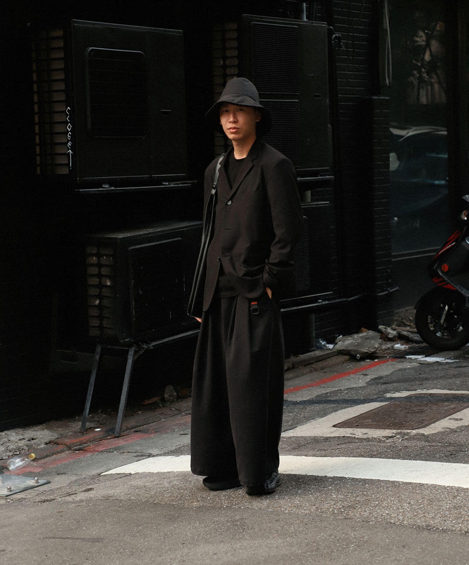 tokyo-street-style-december-2019-08