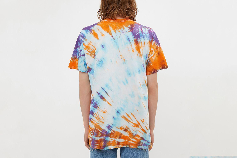 Mix 4 T-Shirt